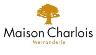 Maison Charlois: 90 ans au service de la valorisation du chêne