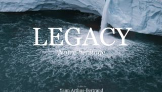 Legacy, our inheritance