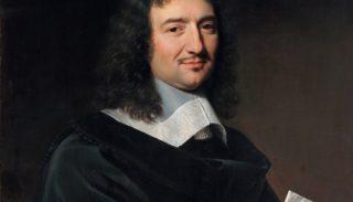 ACTE V La difficile réorganisation du duché de Nevers
